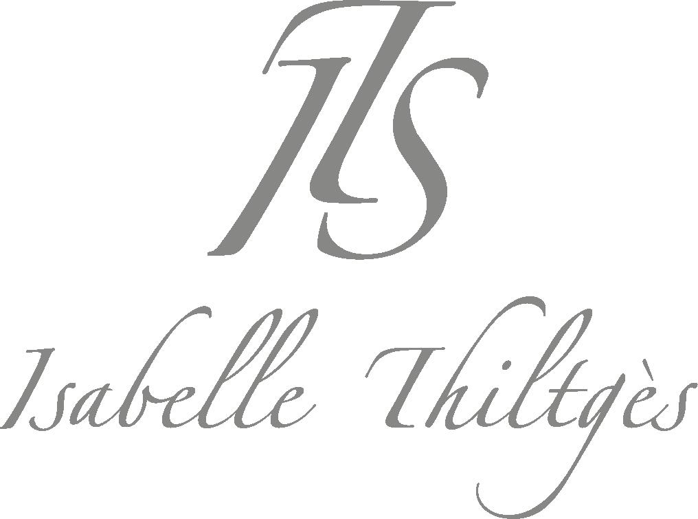 Isabelle Thiltgès